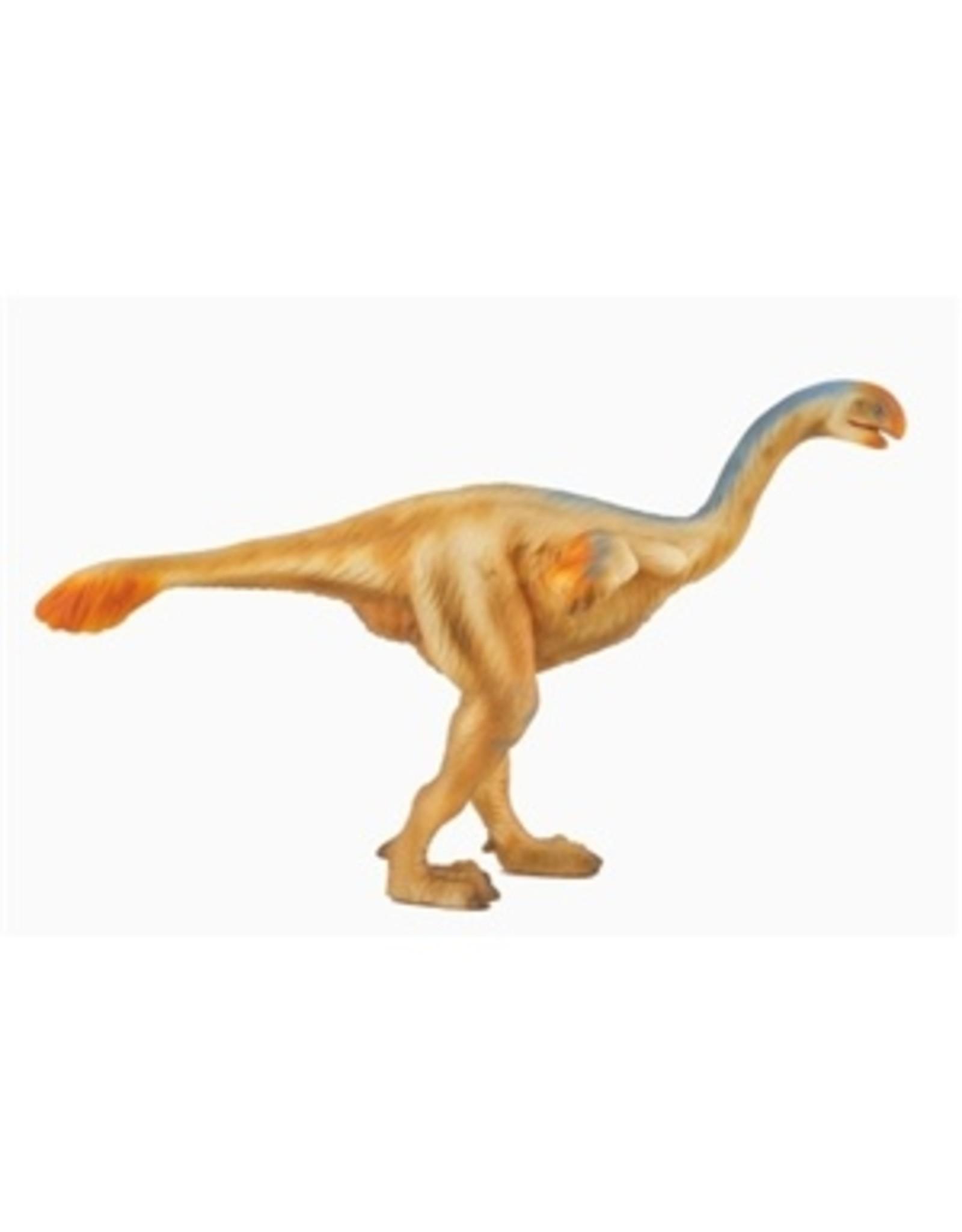 Giantoraptor