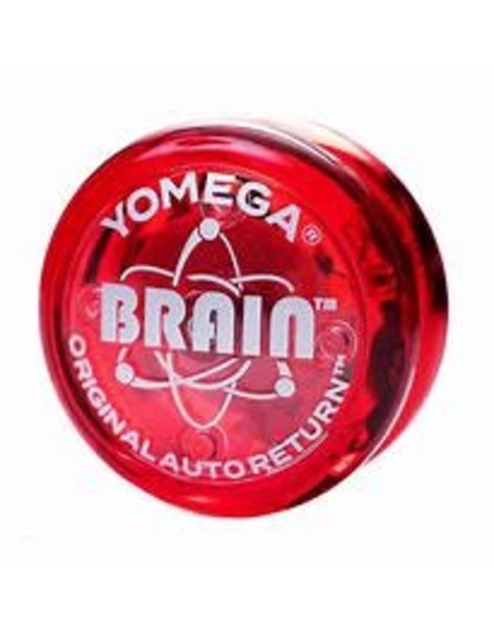 Yomega Brain - Original Auto-Return