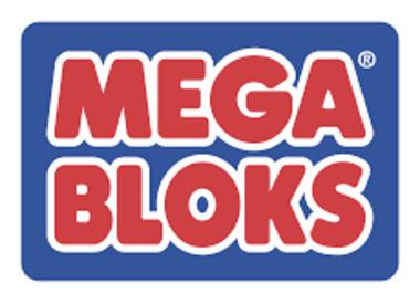 Mega Blok