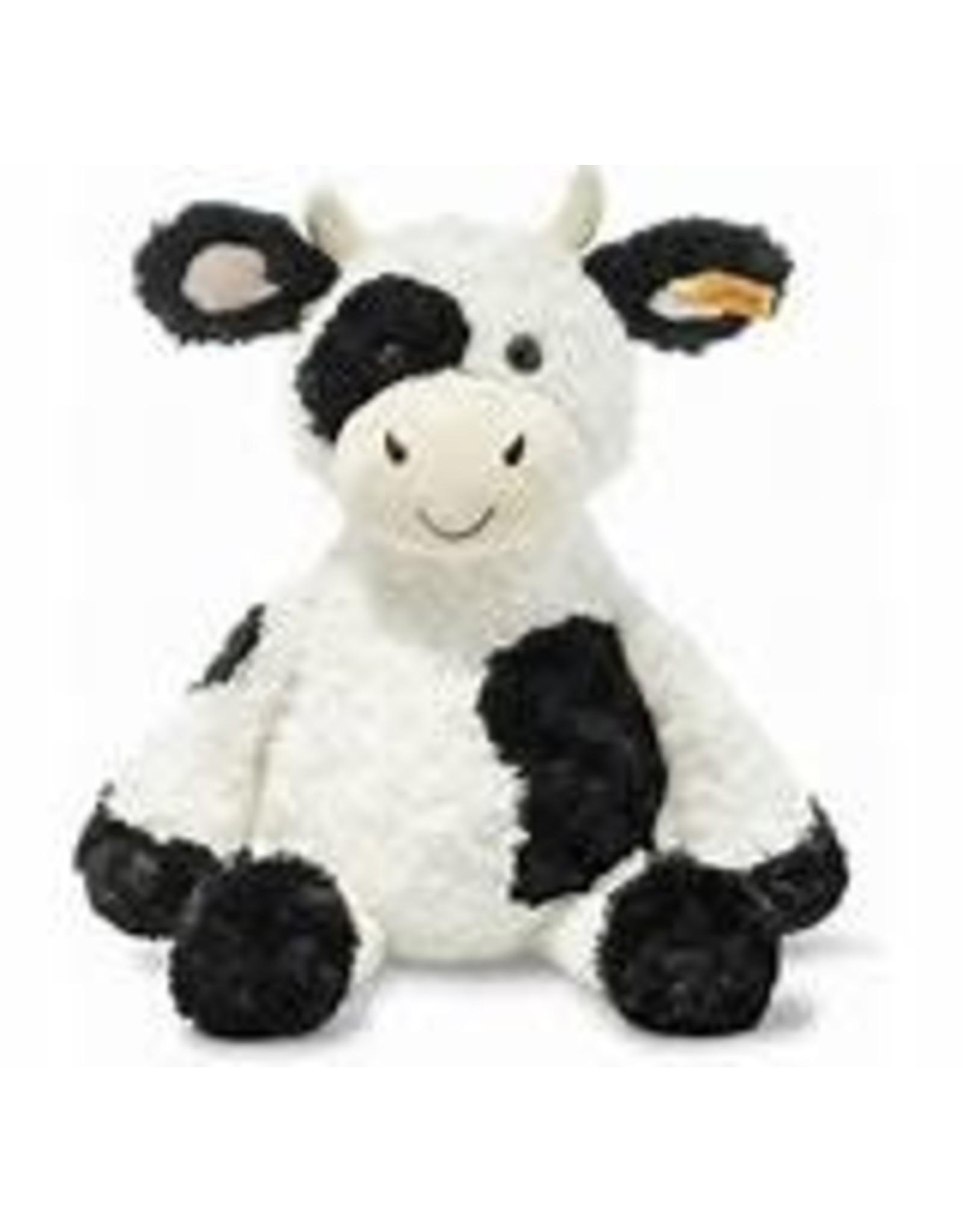 Steiff Cobb Cow