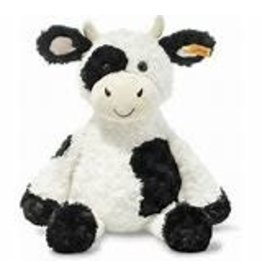 Steiff Cobb Cow