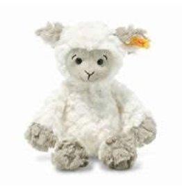 Steiff Lita Lamb