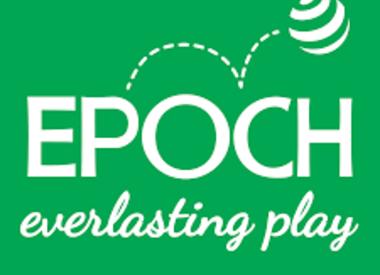 Epoch Everlasting
