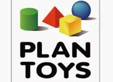 Plan Toys