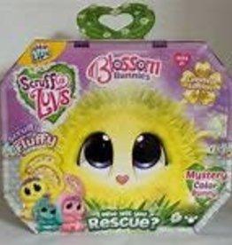 Scruff A Luvs Scruff a Luvs Bunny