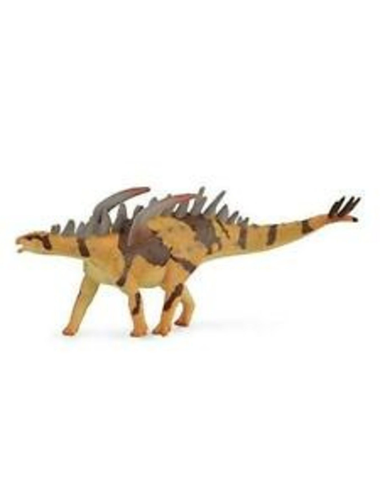 CollectA Gigantspinosaurus