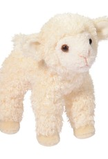 Douglas Little Bit Lamb