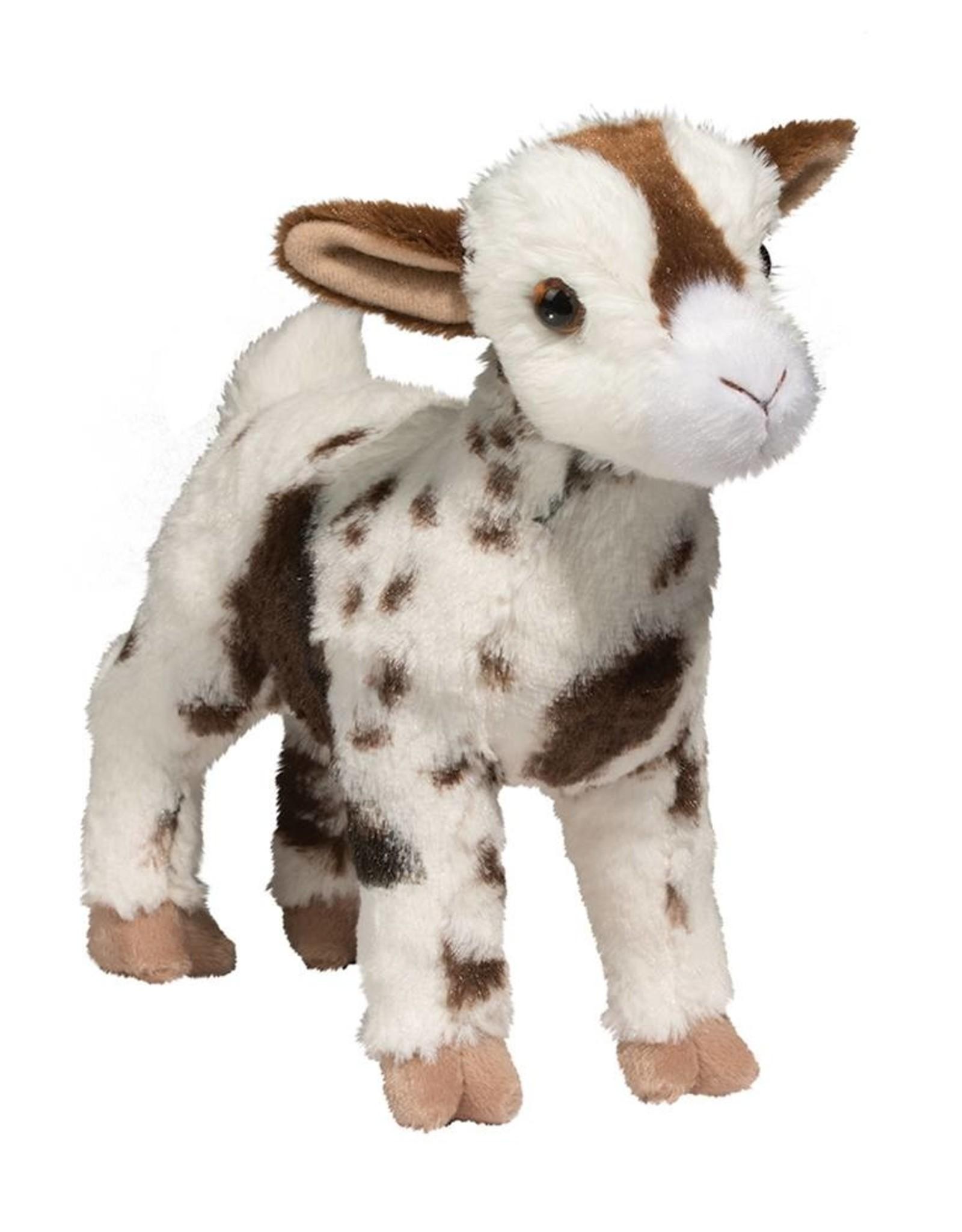 Douglas Gerti Goat