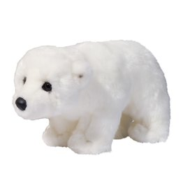 Douglas Aput Polar Bear