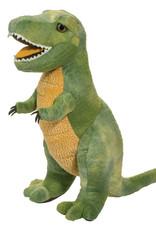 Douglas Igor T-Rex*