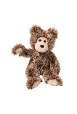 Douglas Banjo  Brown Bear S