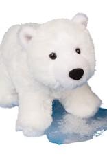Douglas Whitey Polar Bear