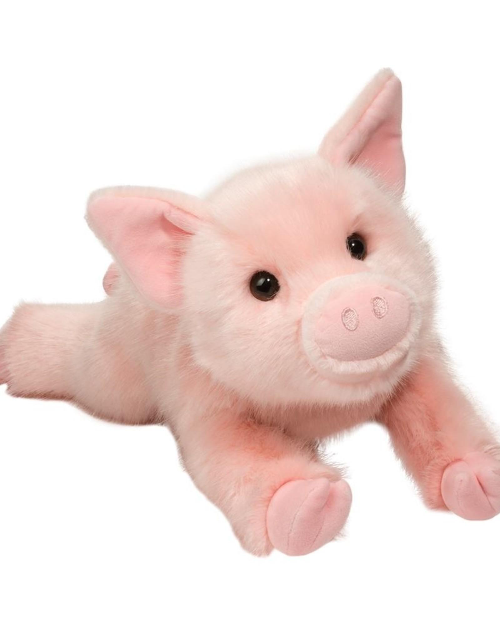 Douglas Charlize Lg Floppy Pig