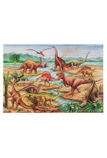 Melissa & Doug Dinosaurs