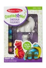 Melissa & Doug Dinosaur Figurines