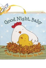 Melissa & Doug Goodnight , Baby