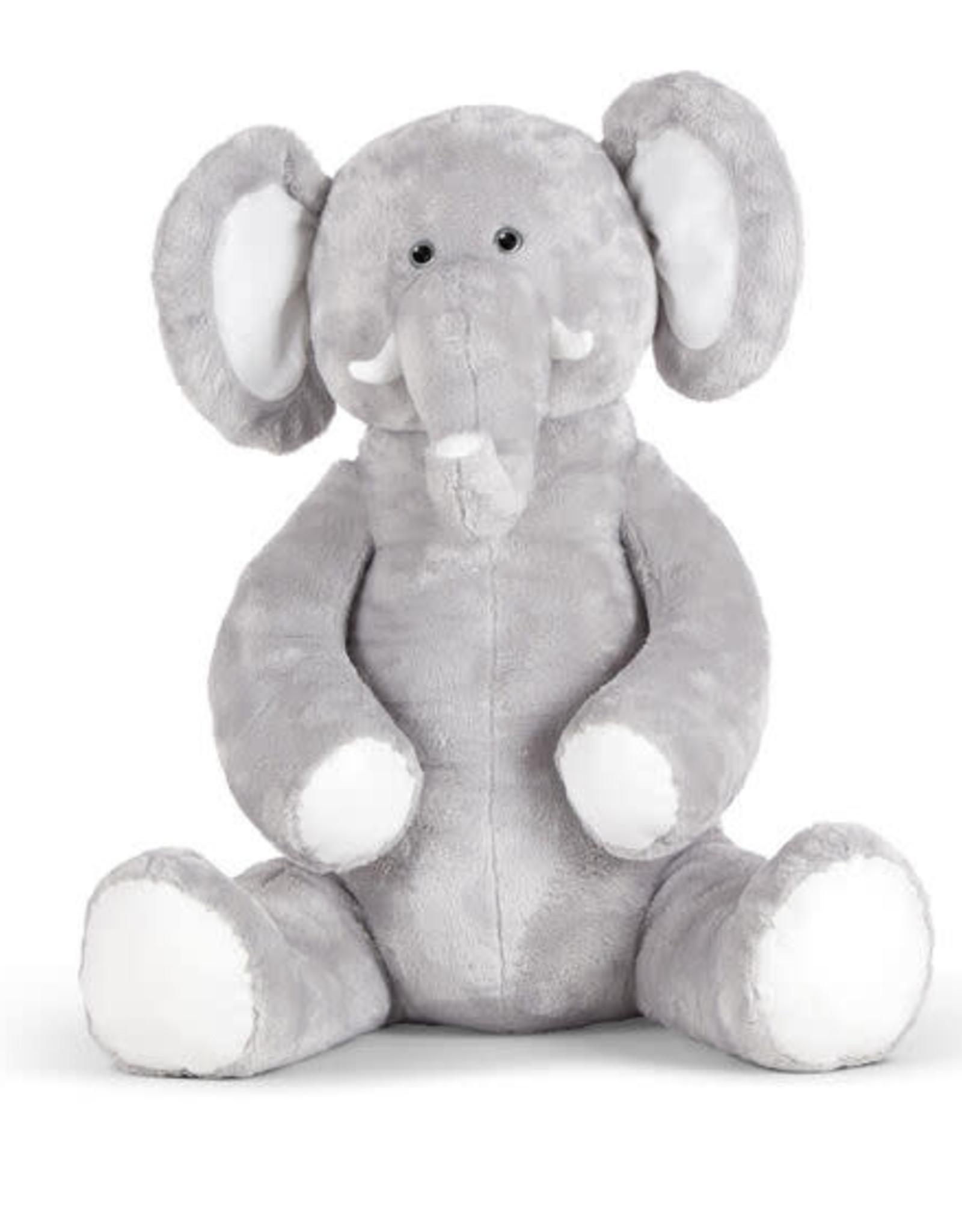 Melissa & Doug Gentle Jumbo - Elephant