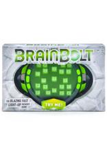 Learning Resources BrainBolt