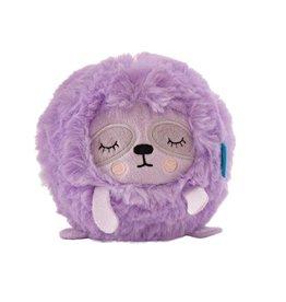 Manhattan Toy Sqeezmeez Sloth