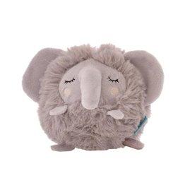 Manhattan Toy Squeezmeez Elephant
