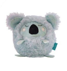 Manhattan Toy Squeezmeez Koala