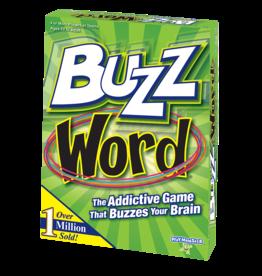 PLAYMONSTER Buzzword