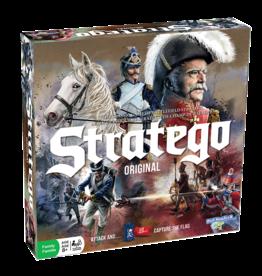 Galt Toys Stratego Original Revised