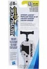 Hasbro Beyblade Supergrip Launcher