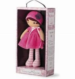Kaloo TENDRESSE - EMMA K DOLL - LARGE