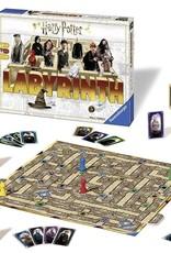 Ravensburger Harry Potter Labyrinth