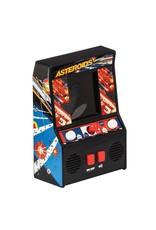 Schylling ASTEROIDS ARCADE GAME