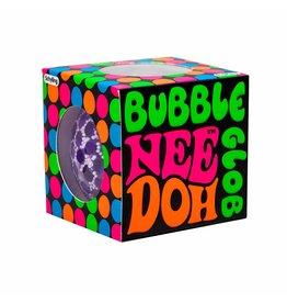 Nee Doh Bubble Glob Nee Doh