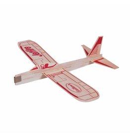 Schylling Jetfire Single Glider Polybag