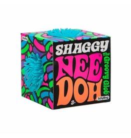 Nee Doh Shaggy Nee Doh