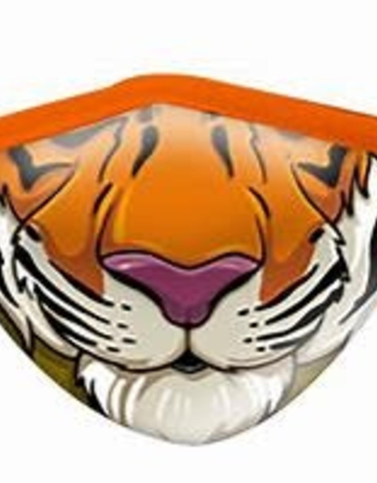 Wild Republic Adult Tiger Mask