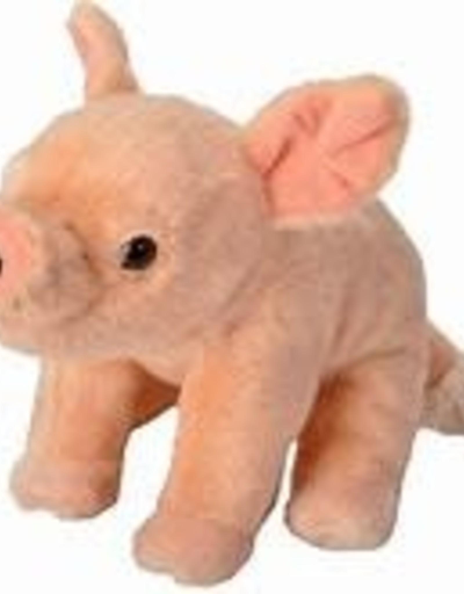 Wild Republic CK PIG BABY