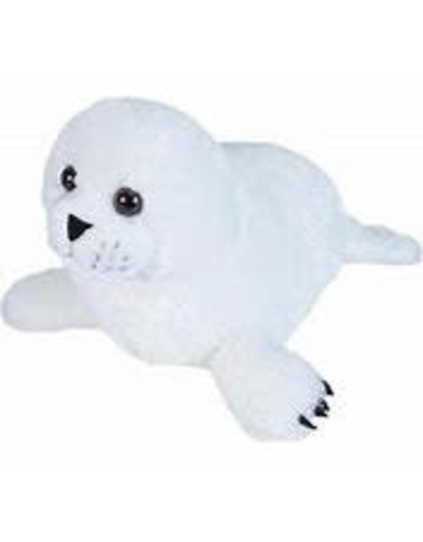 Wild Republic ECOKINS HARP SEAL PUP