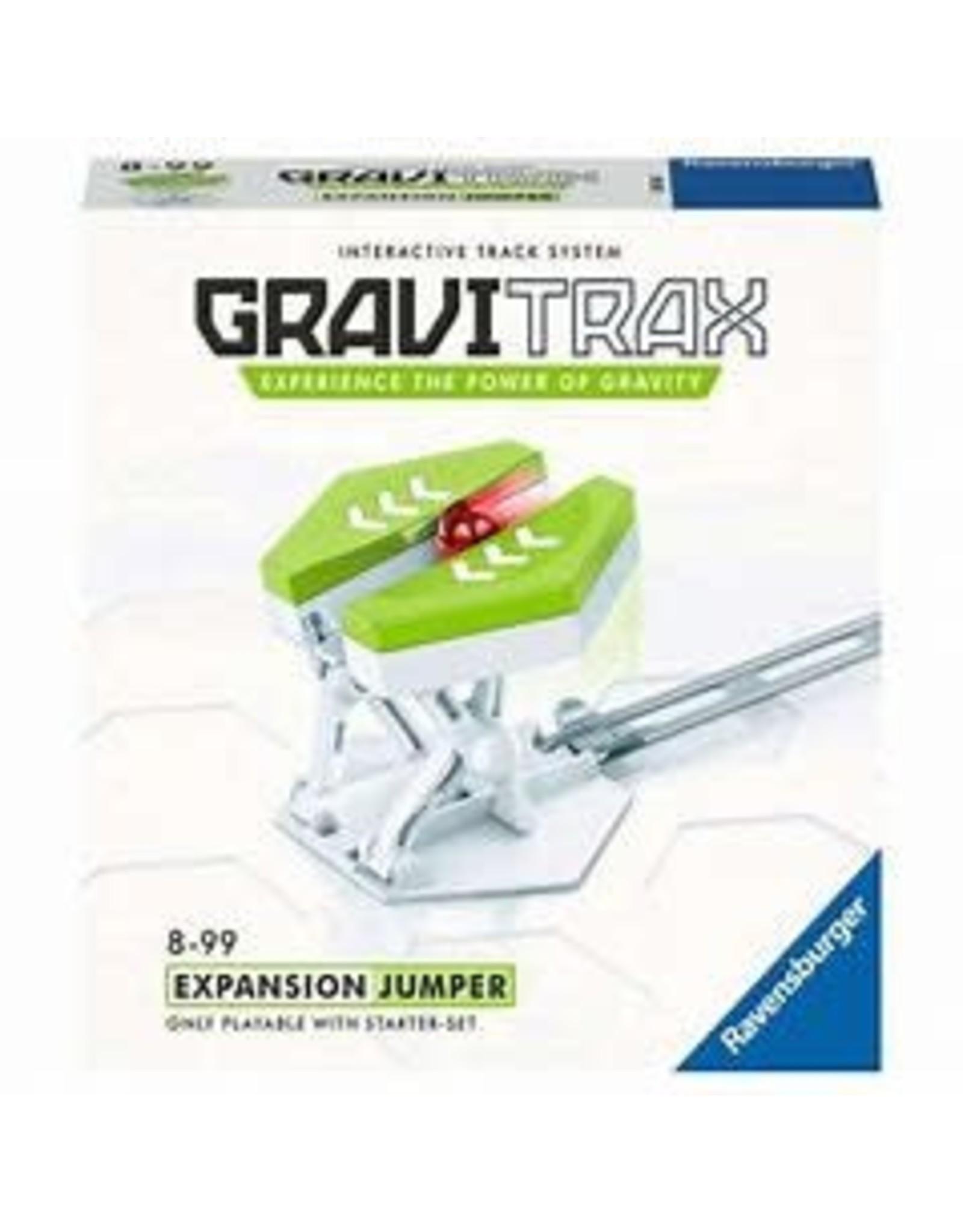 Gravitrax Accessory: Jumper