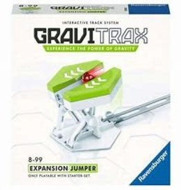 Gravitrax Accessory: Jumper