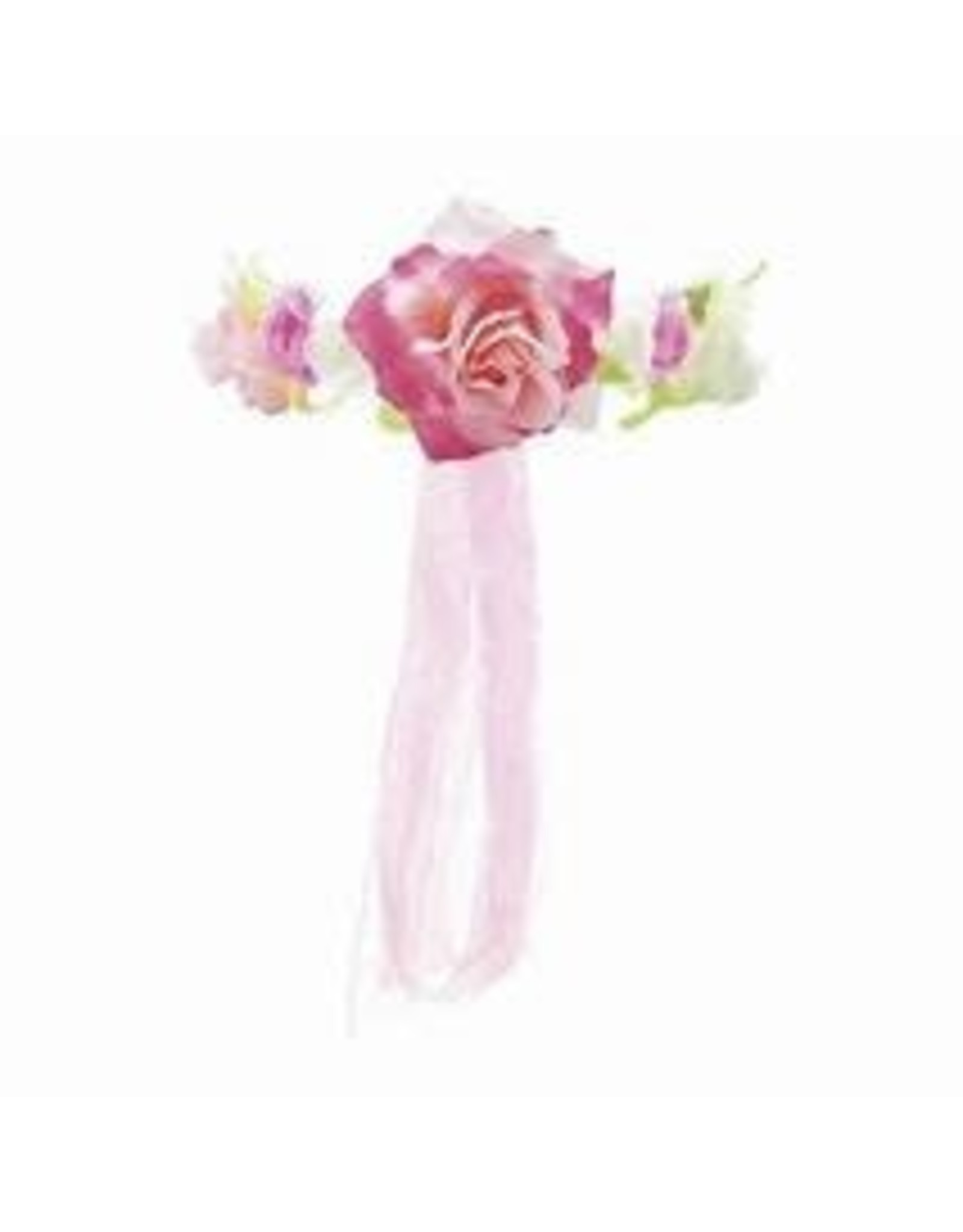 Great Pretenders Fairy Flower Halo