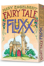 FLUXX Fairy Tale FLUXX
