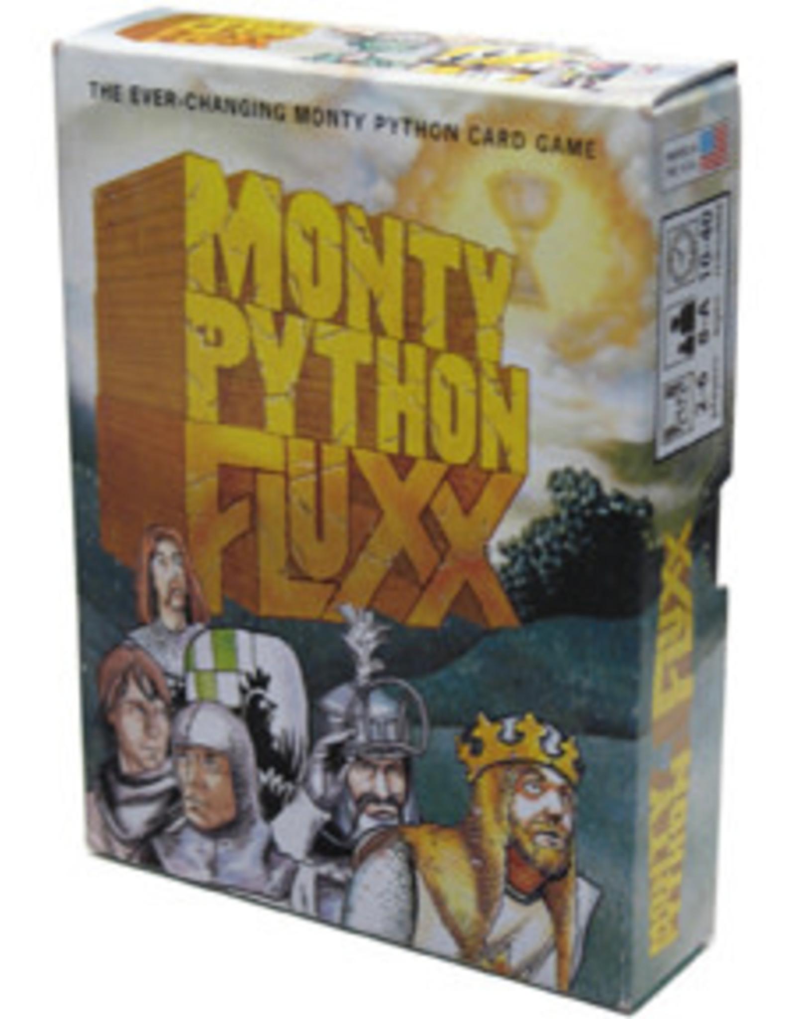 FLUXX FLUXX Monty Python
