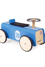 JURA Toys Car Ride-On