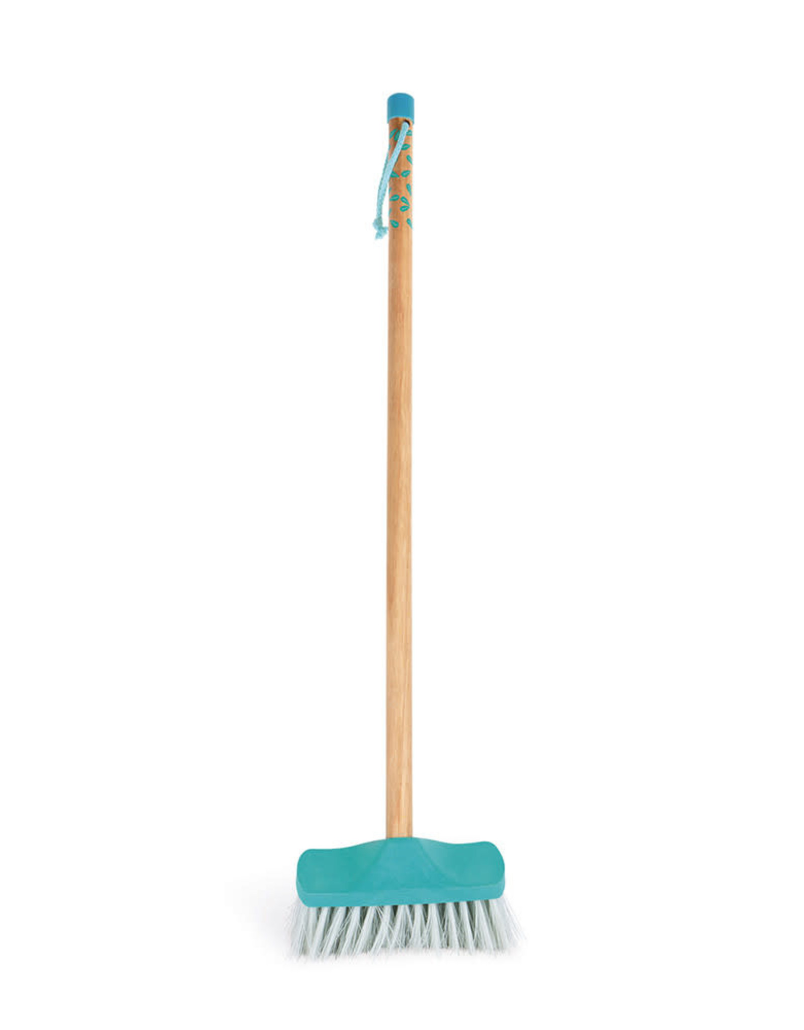 JURA Toys HAPPY GARDEN LARGE BRUSH