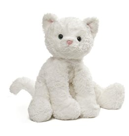 Gund Cozys Cat 10