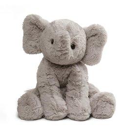 Gund Cozys Elephant 10