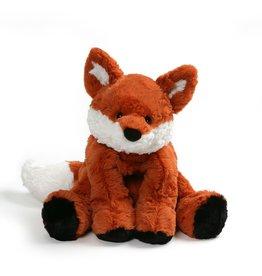 Gund Cozys Fox 8