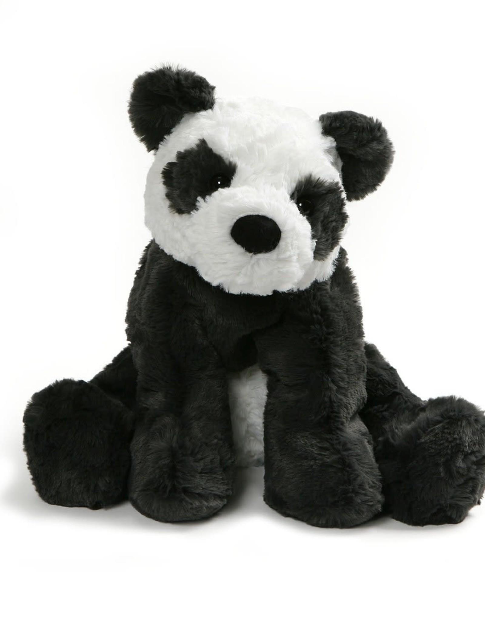 Gund Cozys Panda 10