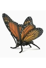 CollectA Monarch Butterfly