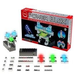 E Blox Power Blox Starter   PBO33